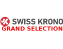 Swiss Krono Grand Selection