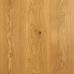Staki 15mm x 180mm Oak Clear Matt-Lacquered multi-layered floor