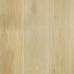 Staki 20mm x 220mm Oak Blanc LED-Oiled multi-layered floor