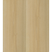 Staki 15mm x 180mm Oak Brushed and White LED-Oiled multi-layered floor