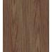 Staki 15mm x 180mm Oak Chestnut LED-Oiled multi-layered floor