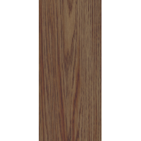 Staki 20mm x 220mm Oak Chestnut Oiled multi-layered floor