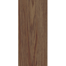 Staki 15mm x 180mm Oak Chestnut Oiled multi-layered floor