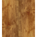 Staki 15mm x 180mm Oak Cuba Smoked & Matt-Lacquered multi-layered floor