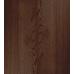 Staki 15mm x 180mm Oak Ebony LED-Oiled multi-layered floor