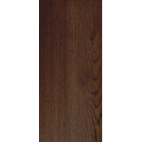 Staki 20mm x 220mm Oak Ebony Hardwax Oil multi-layered floor