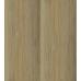 Staki 15mm x 180mm Oak Brushed & Grey Stone LED-Oiled multi-layered floor