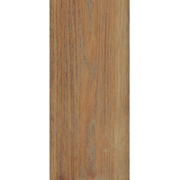 Staki 15mm x 180mm Oak Grey Stone Oiled multi-layered floor