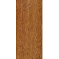 Staki 15mm x 180mm Oak Smoked & Oiled multi-layered floor