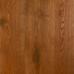 Staki 15mm x 180mm Oak Smoked & LED-Oiled multi-layered floor