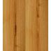 Staki 15mm x 180mm Oak Tobacco LED-Oiled multi-layered floor