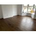 Staki 20mm x 220mm Oak Walnut LED-Oiled multi-layered floor