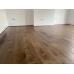 Staki 15mm x 180mm Oak Walnut LED-Oiled multi-layered floor