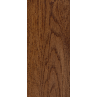 Staki 20mm x 220mm Oak Walnut Hardwax Oil multi-layered floor