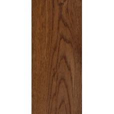 Staki 15mm x 180mm Oak Walnut Hardwax Oil multi-layered floor
